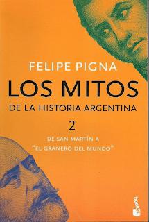 PIGNA_MITOS2