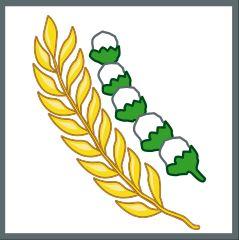 lambang pancasila sila5