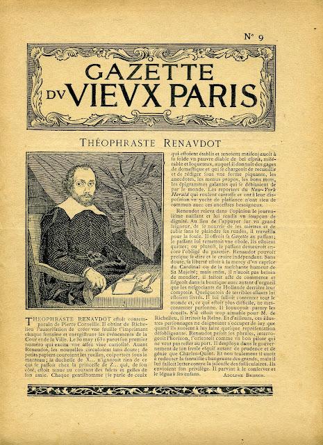 http://zetenancierisbaque.blogspot.fr/2016/07/gazette-du-vieux-paris-n-9-numero.html