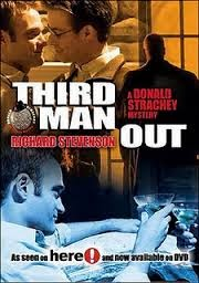 Third Man Out, 2005