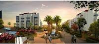 شاليهات للبيع بالاسكندريه بالساحل: Rose Valley Resort