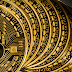 What is Bitcoin and how it works?