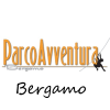 http://facilerisparmiare.blogspot.it/2016/03/parcoavventura-bergamo-2016-ingressi.html