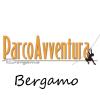 http://facilerisparmiare.blogspot.it/2016/03/parcoavventura-bergamo-2016-ingressi.html