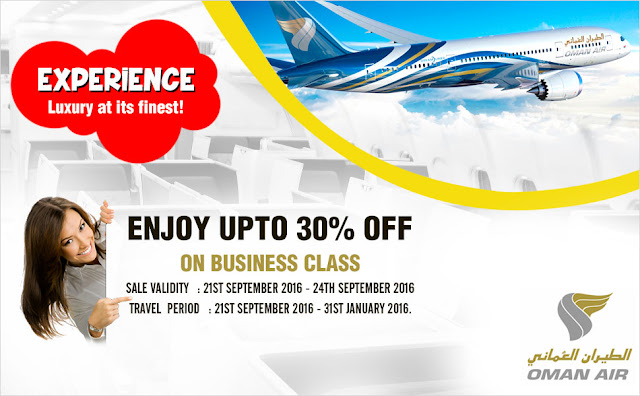 Oman Air Business Class document offer, aksharonline.com, akshar infocom, tours and travels, cheap air ticket booking, airline ticket booking center, ahmedabad travel agent, local tour operator