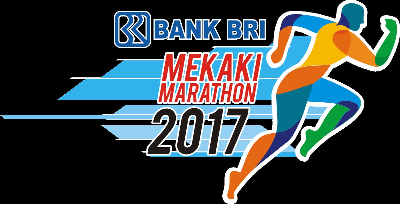 Blog Ilmu Matematika Mekaki Marathon 2017 In Lombok Oleh Yoyo Apriyanto Phone 085337633121