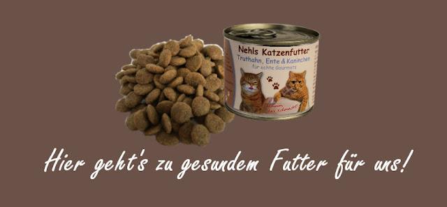 https://www.tierheilkundezentrum.com/de/Katzen/Fuettern-86/
