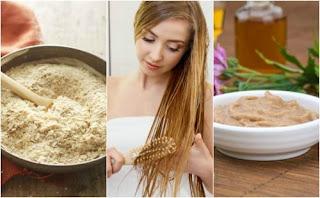Accélérez la croissance de vos cheveux avec ces 3 traitements de levure de bière