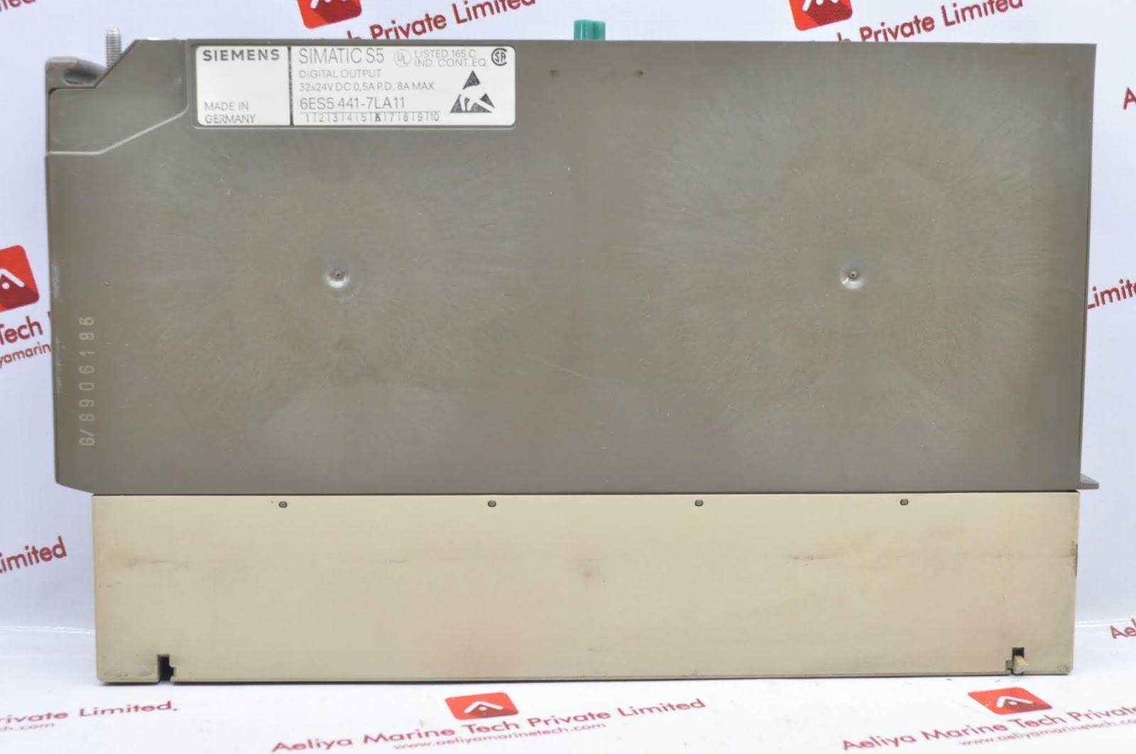 4mm Welt Walt 42519X20 Pied /à passepoil pour Pfaff double orteil 145 195 335 545 1245 5//32
