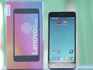 Tips & Trik Lenovo K6 Power Yang wajib diketahui