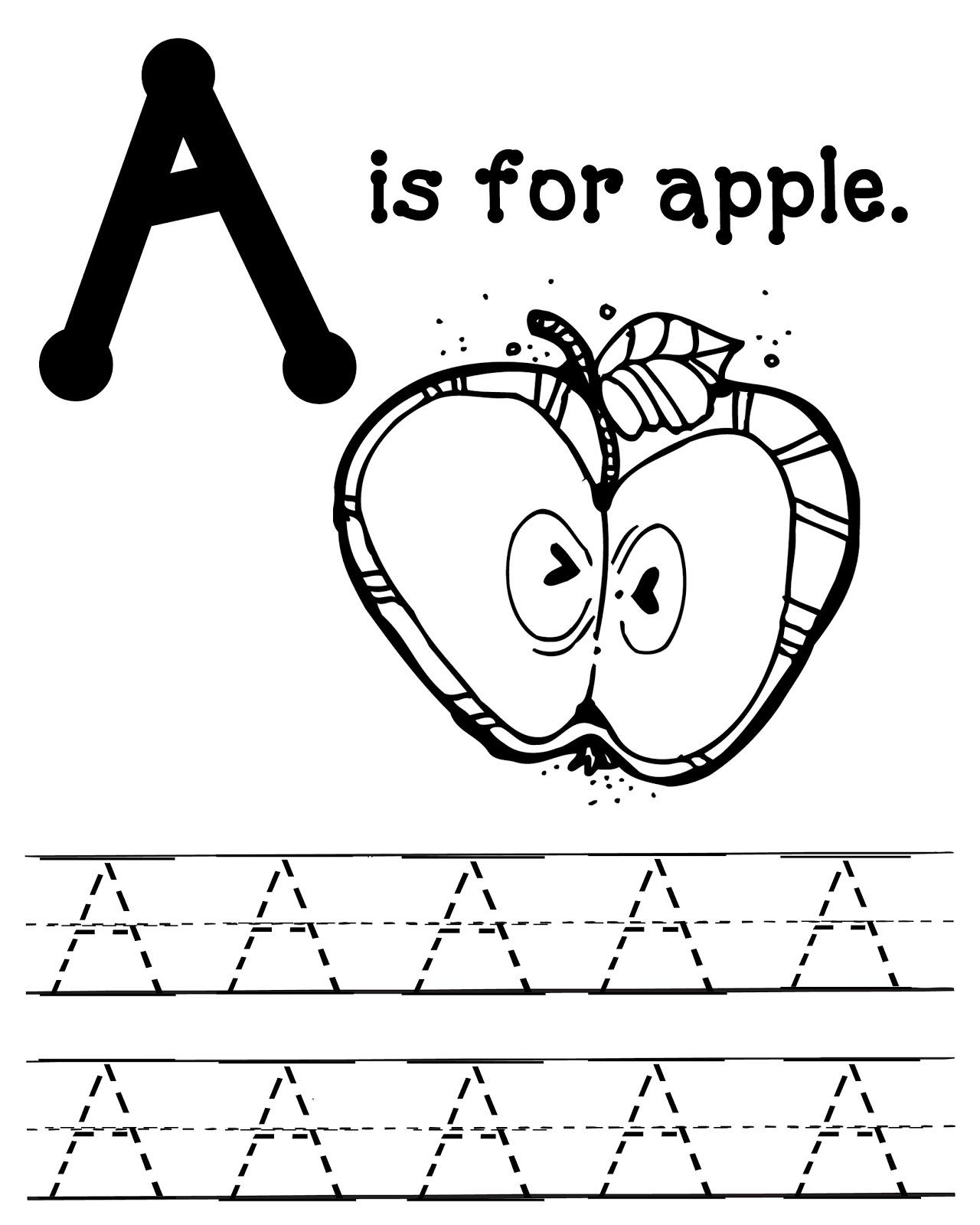 Johnny Appleseed History Worksheet