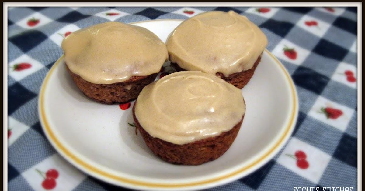 Banana Muffin Recipe With Yellow Cake Mix
