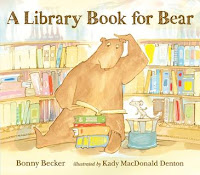 https://www.goodreads.com/book/show/20708742-a-library-book-for-bear?ac=1&from_search=1