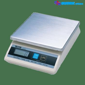 Harga Timbangan Badan Dan Tinggi Badan Manual Amp Digital
