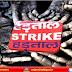 श्रमिक संगठनों की देशव्यापी दो दिवसीय हड़ताल, कुछ श्रमिक नेताओं का दोहरापन हुआ उजागर