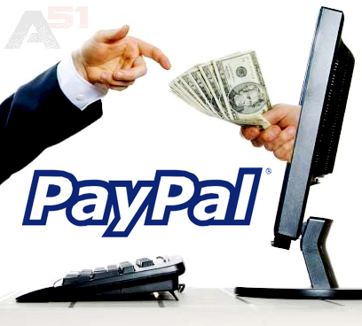 How to Withdraw Money from a PayPal Account - Tips and Tricks HQ