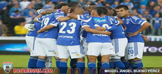 Millonarios igualó ante Junior y clasificó a la final de la Liga Postobón | Rosarienses, Villa del Rosario