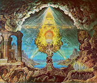 Gnosticism in the Modern Era