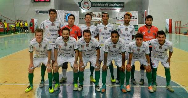 810d107e5f Time duovizinhense empatou sem gols com o Palmas Esportes