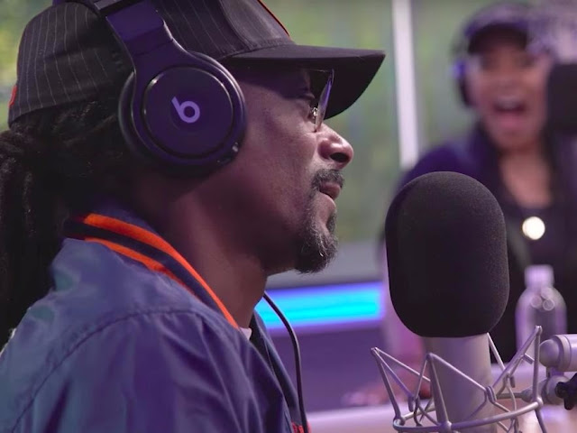 snoop-dogg-interview-with-beats1-radio-show