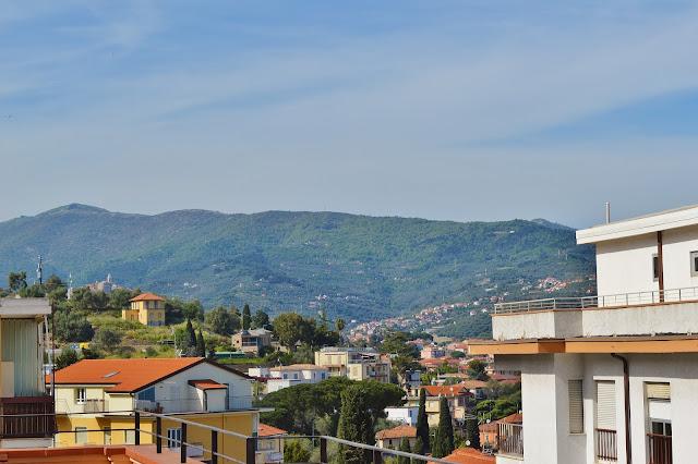 Diano Marina, Italy