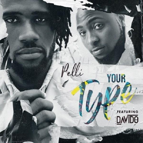 "Your Type ""Afro Pop"" [Baixar Mp3"
