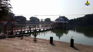 Mandar Hill Bihar