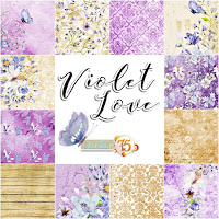 https://studio75.pl/en/3099-violet-love-6x6-paper-set.html?search_query=violet+love&results=151