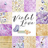 https://studio75.pl/en/3099-violet-love-6x6-paper-set.html?search_query=violet+love&results=151