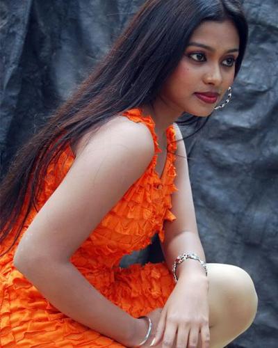 Pune Mallu Girls Hot Stills | Mallu Joy