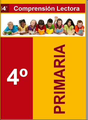 http://www.primerodecarlos.com/CUARTO_PRIMARIA/JUNIO/comprension_lectora4/index.html