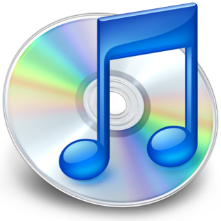 Cara Burning CD MP3 di Windows 7, 8, 8.1 & 10