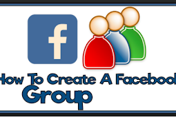 How To Make A New Group On Facebook