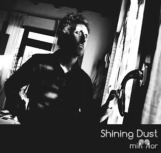 http://www.shiningdust.com/