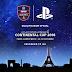PlayStation leva jogador português de FIFA 19 à Continental Cup 2018