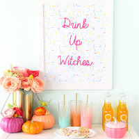 http://www.akailochiclife.com/2016/10/style-it-colorful-halloween-party.html