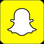 تحميل تطبيق سناب شات Snapchat مجانا للاندرويد
