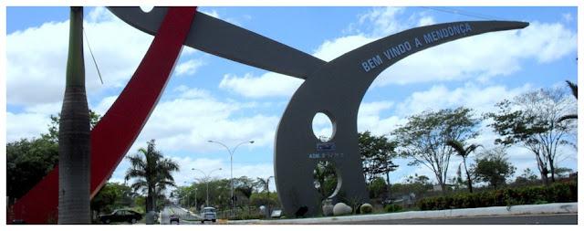 Prefeitura de Mendonça, em São Paulo, está com inscrições abertas até 22 de janeiro em processo seletivo