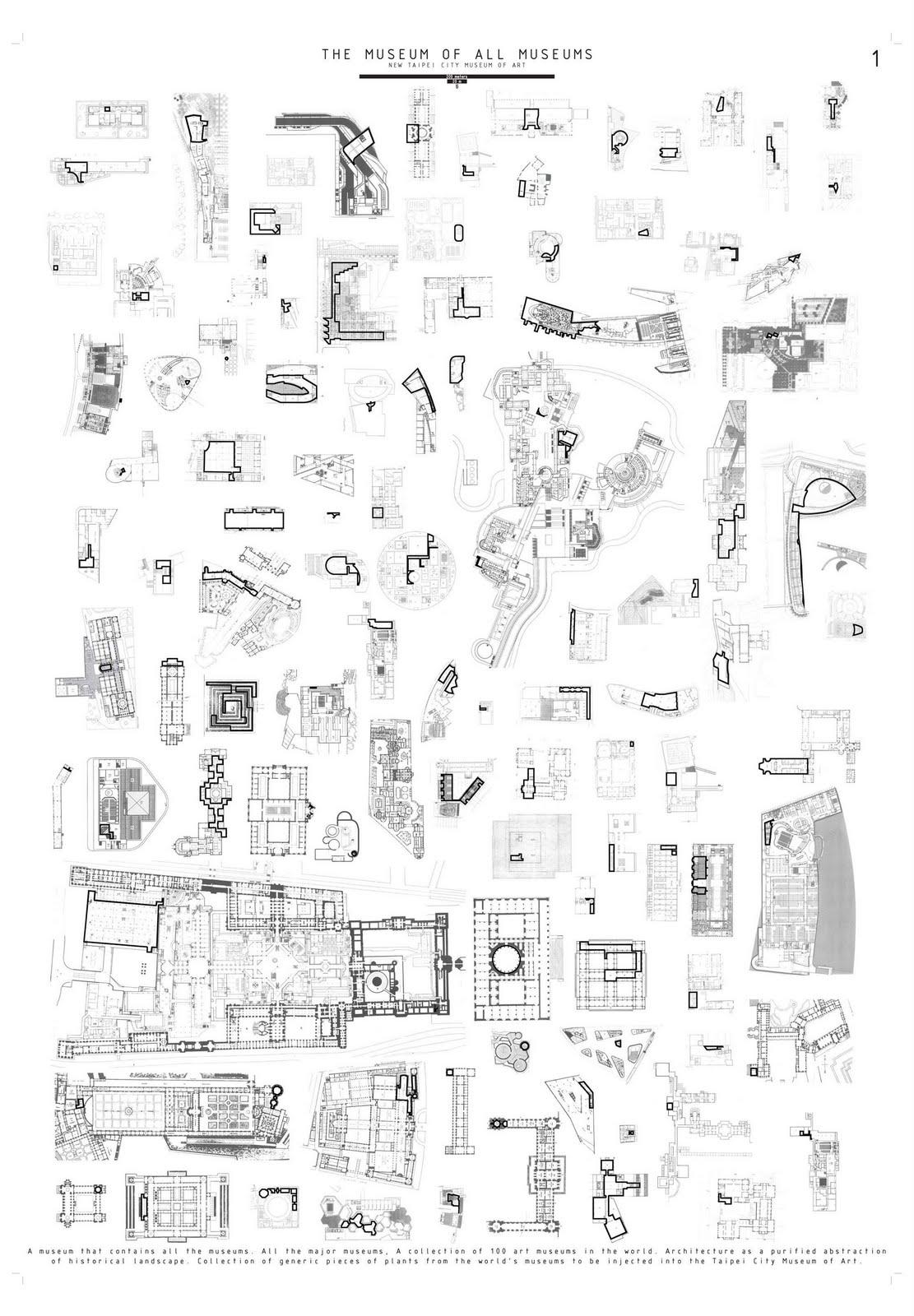 Vis Le Architecture Urbanisme Paysage Patrimoine Les Trouvailles Du Net