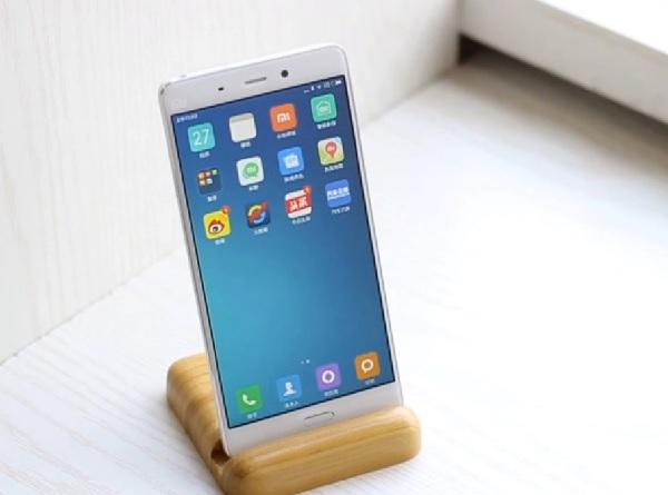 Thay màn hình Xiaomi Mi5 giá rẻ
