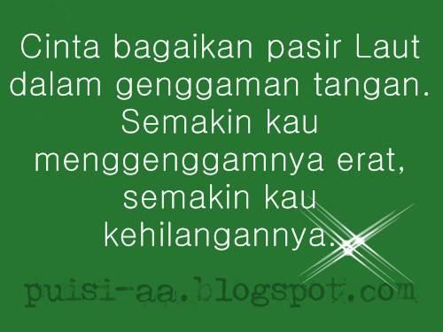 Puisi-aa.blogspot.com