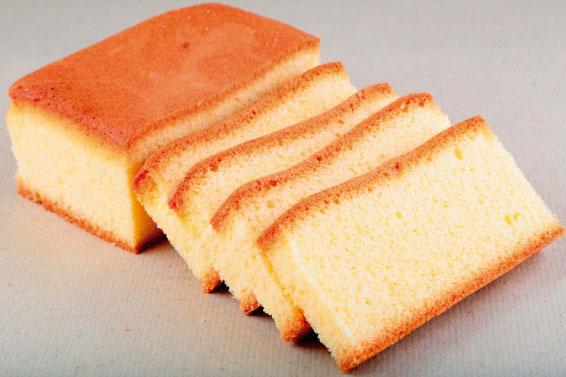 Cómo hacer un bizcocho de vainilla esponjoso con aceite