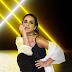Wanessa Camargo lança parceria internacional com Brisa Carrillo
