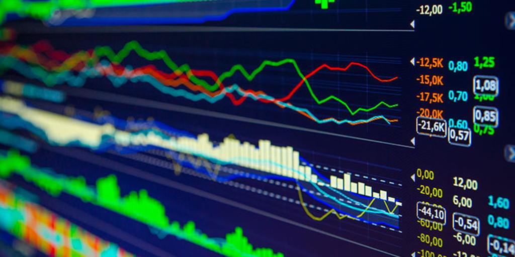 BSN Fixed Deposit Rates