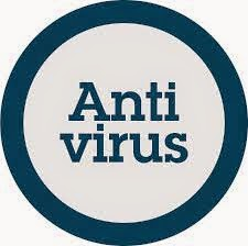 The Best 10 Antivirus Software On 2014