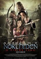 Northmen (Los Vikingos) (2014) online y gratis