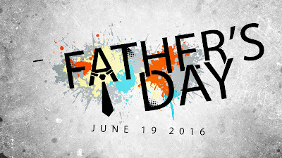 Happy Fathers Day Images, Wishes, Quotes, Greetings, Messages, Saying, Pics