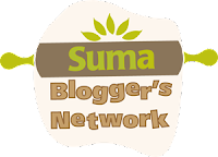 Suma Bloggers Network