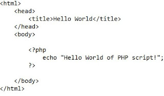 Short questions and answers on PHP