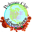 Win it! A Year Long Polymer Clay Adventure Retreat!